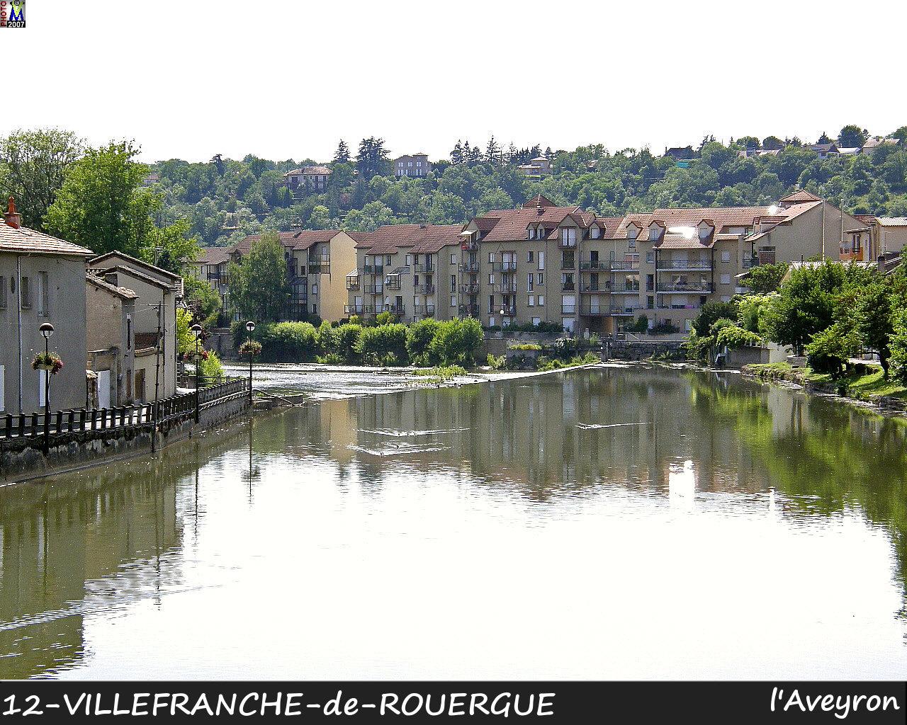 Aveyron photos de la commune de villefranche de rouergue for Aquilus piscine villefranche de rouergue