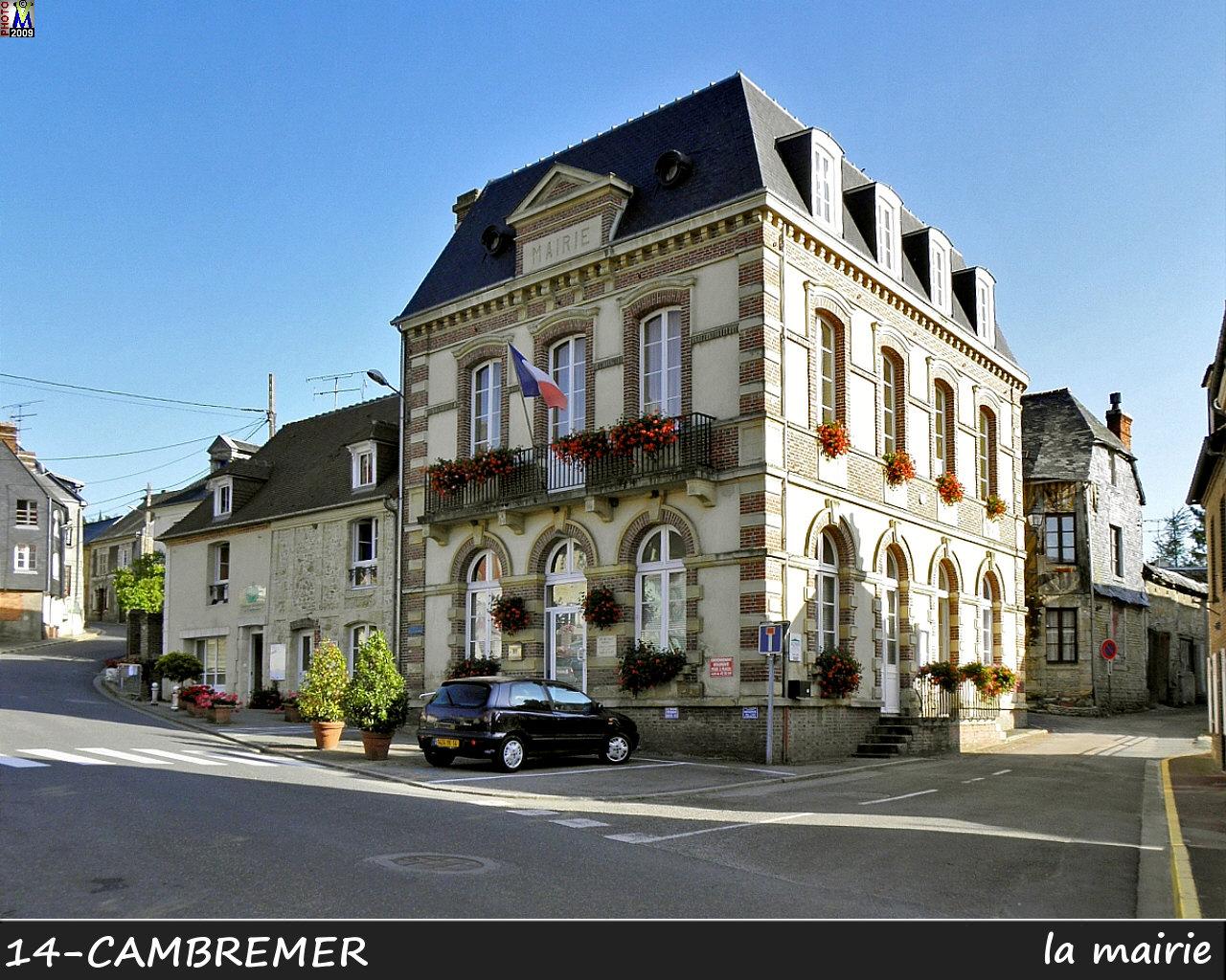 """Résultat de recherche d'images pour """"Cambremer mairie"""""""