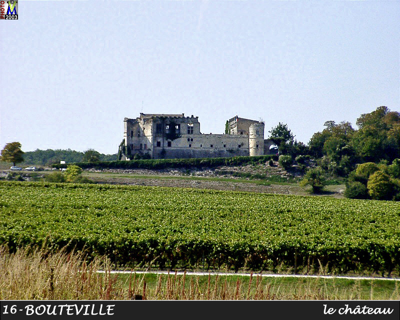 16BOUTEVILLE_chateau_100.jpg