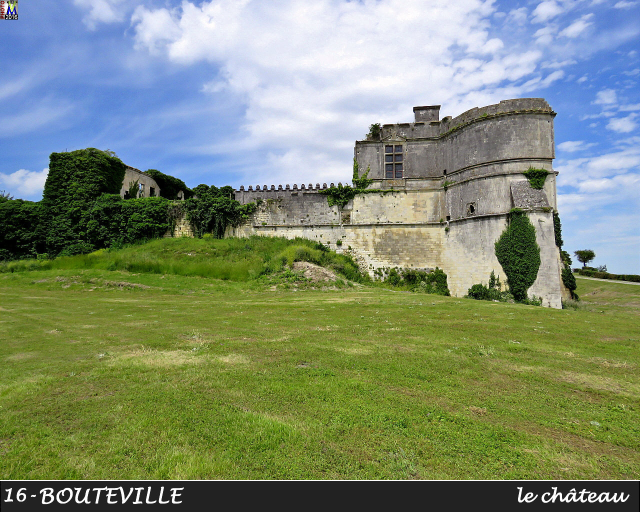 16BOUTEVILLE_chateau_1002.jpg
