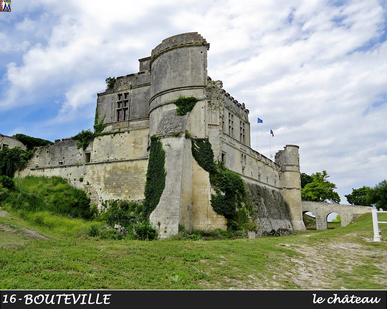 16BOUTEVILLE_chateau_1004.jpg