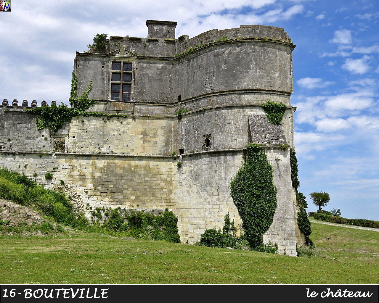 16BOUTEVILLE_chateau_1006.jpg