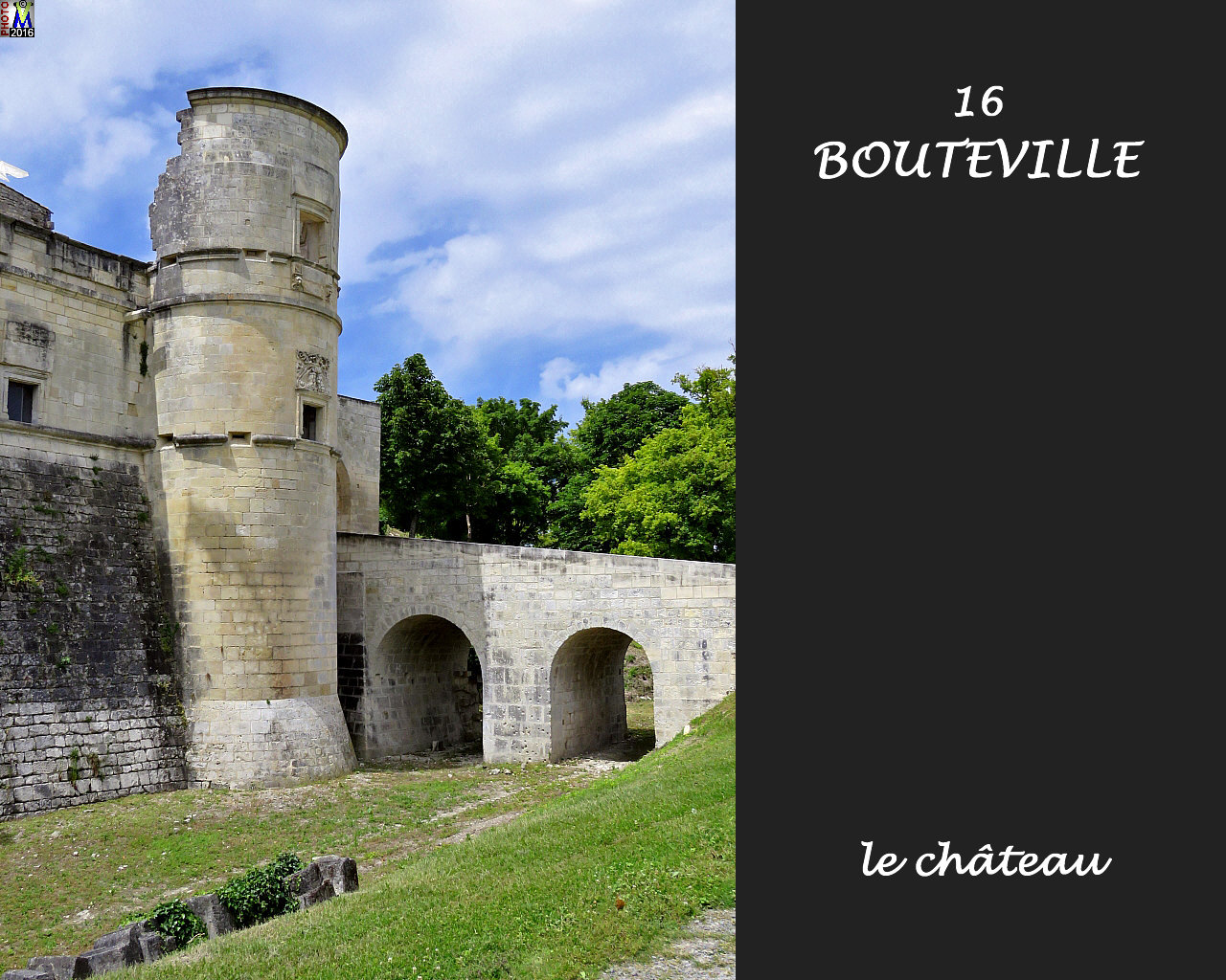 16BOUTEVILLE_chateau_1014.jpg