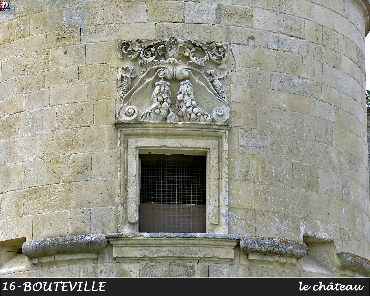 16BOUTEVILLE_chateau_1016.jpg