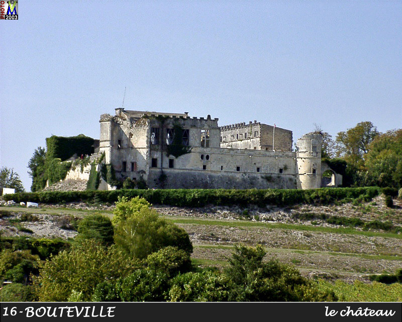 16BOUTEVILLE_chateau_104.jpg