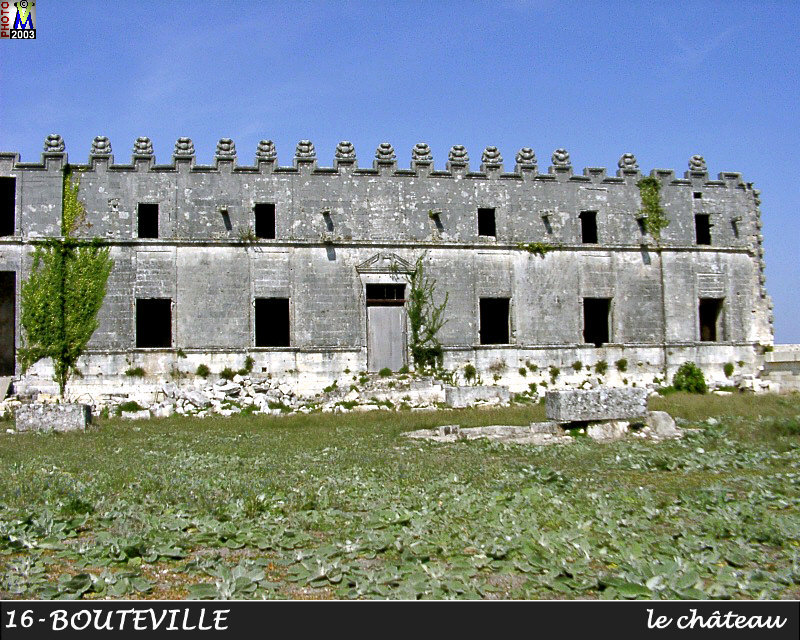 16BOUTEVILLE_chateau_106.jpg
