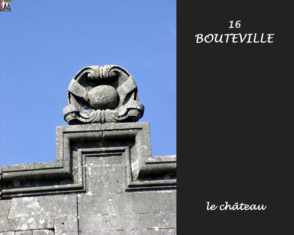 16BOUTEVILLE_chateau_108.jpg