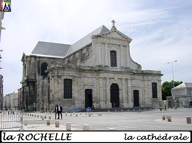 17ROCHELLE_cathedrale_100.jpg