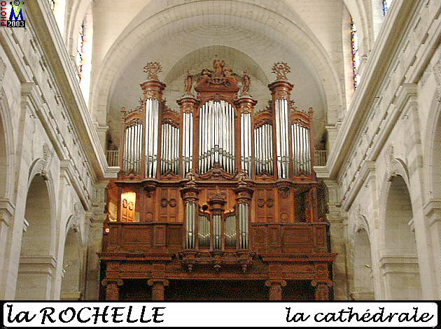 17ROCHELLE_cathedrale_212.jpg