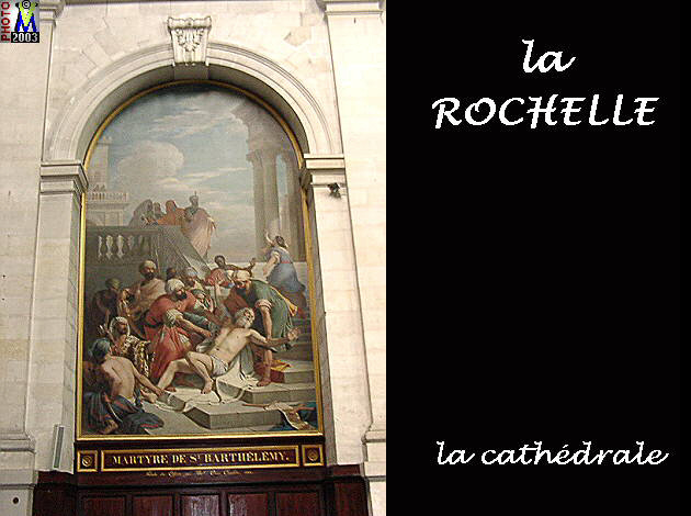 17ROCHELLE_cathedrale_222.jpg