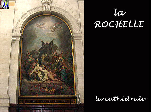 17ROCHELLE_cathedrale_224.jpg