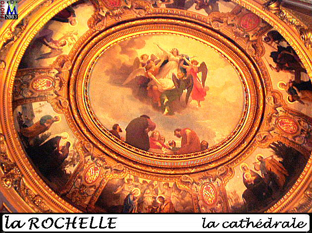 17ROCHELLE_cathedrale_226.jpg