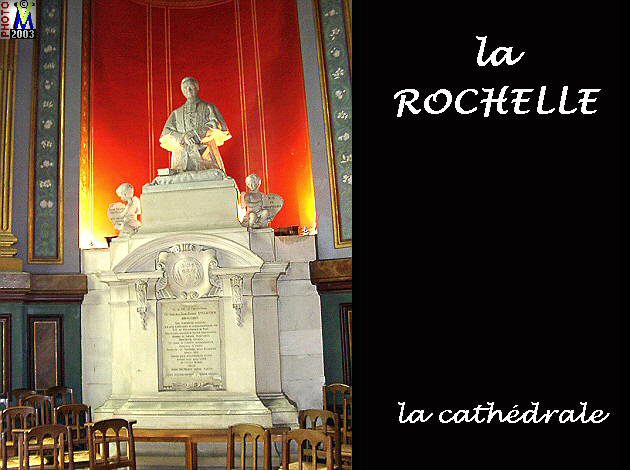 17ROCHELLE_cathedrale_230.jpg