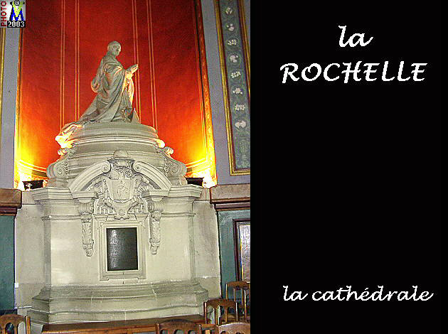 17ROCHELLE_cathedrale_232.jpg