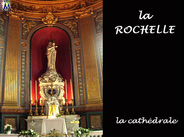 17ROCHELLE_cathedrale_234.jpg
