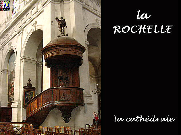 17ROCHELLE_cathedrale_240.jpg