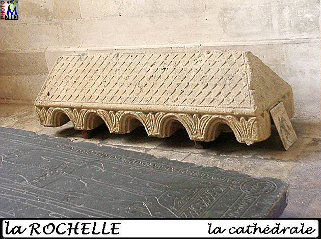 17ROCHELLE_cathedrale_244.jpg