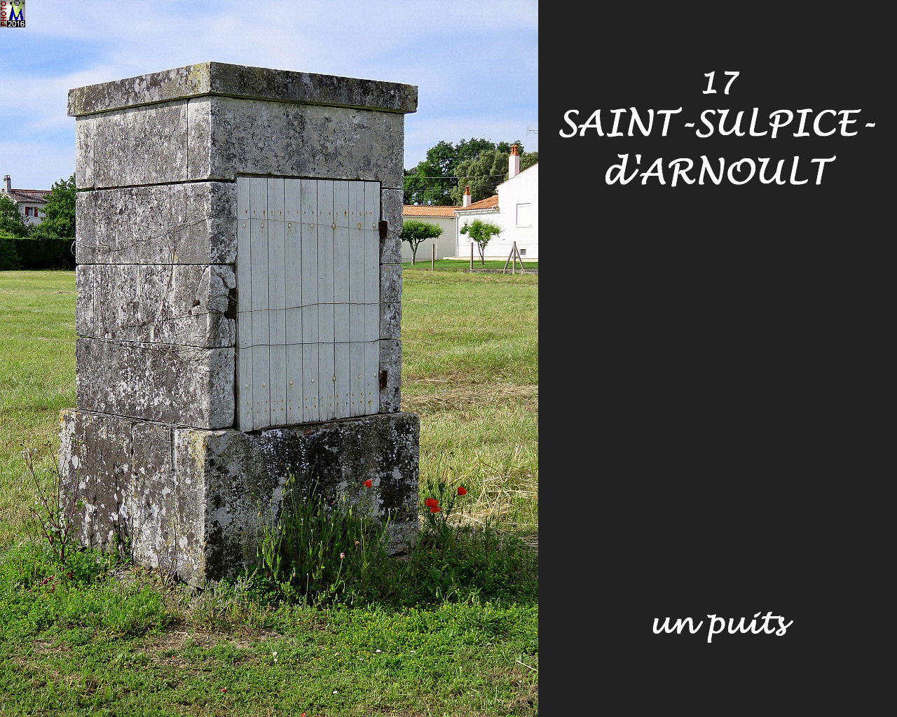 17StSULPICE-ARNOULT-puits_100.jpg