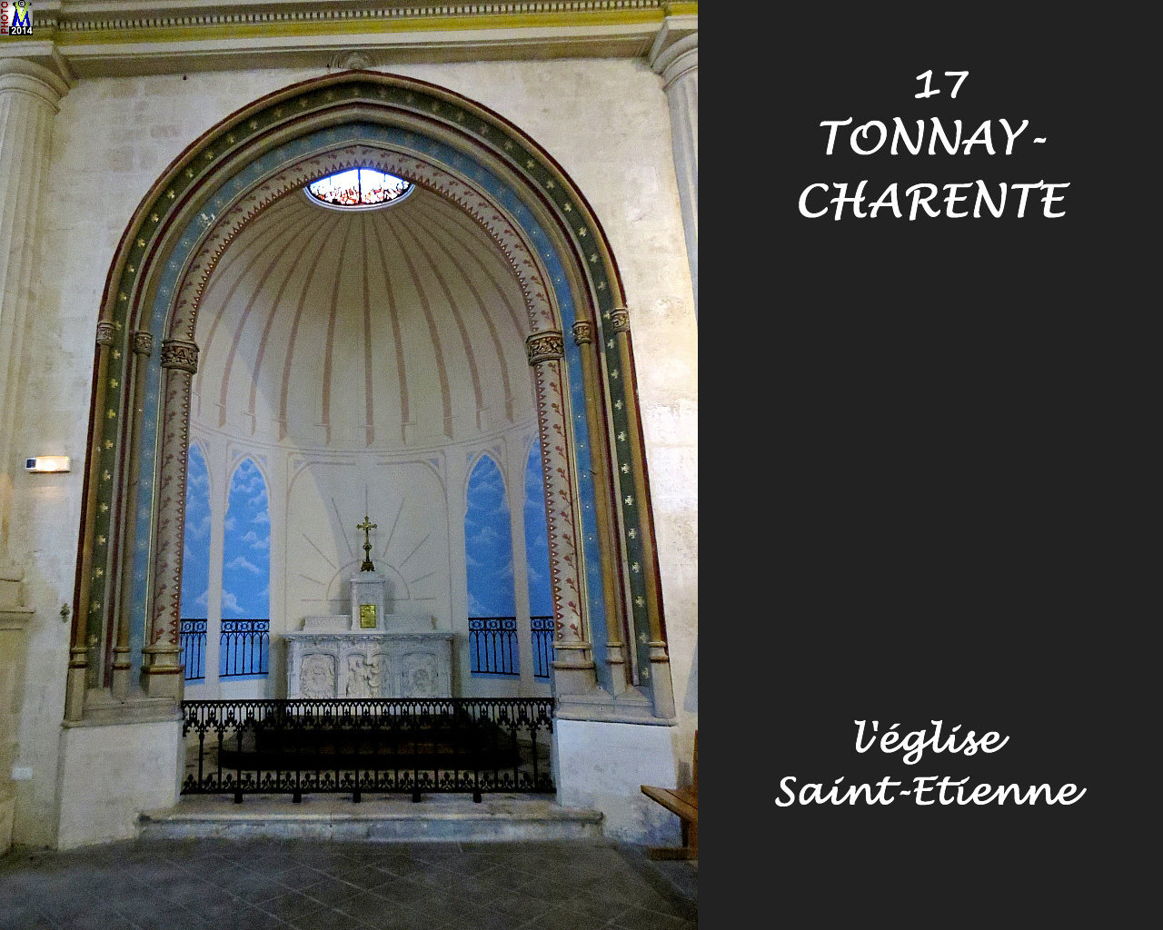 Tonnay-Charente France  city photos : CHARENTE MARITIME Photos de la commune de : TONNAY CHARENTE