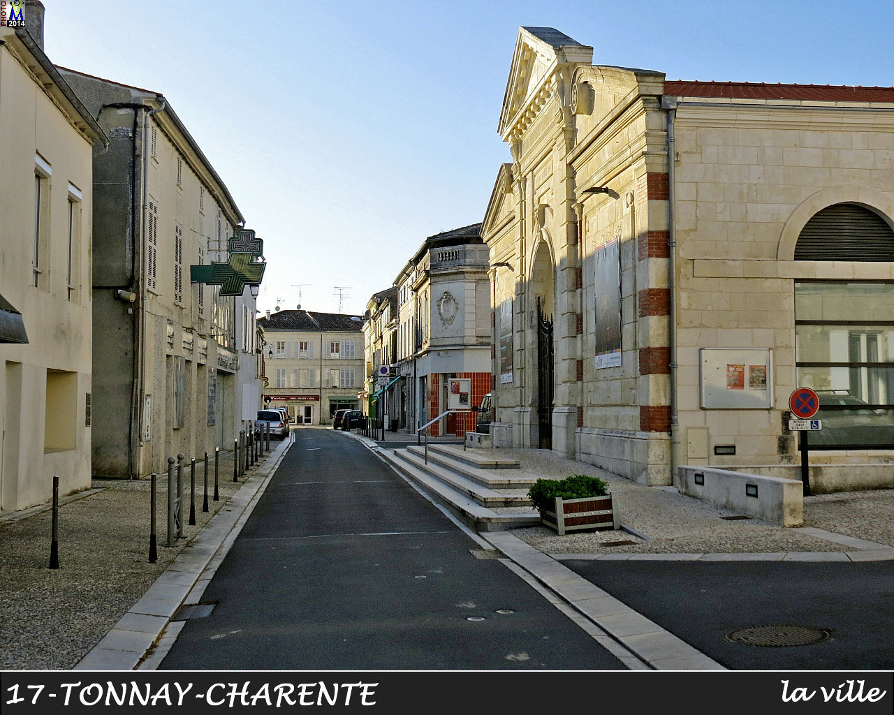 Tonnay-Charente France  city photos gallery : CHARENTE MARITIME Photos de la commune de : TONNAY CHARENTE