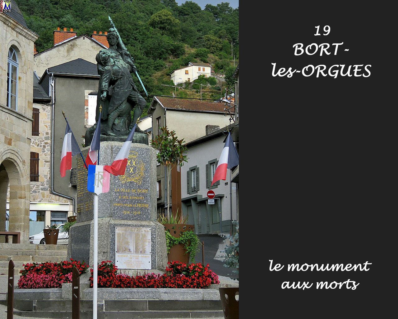 19BORT-ORGUES_morts_1000.jpg