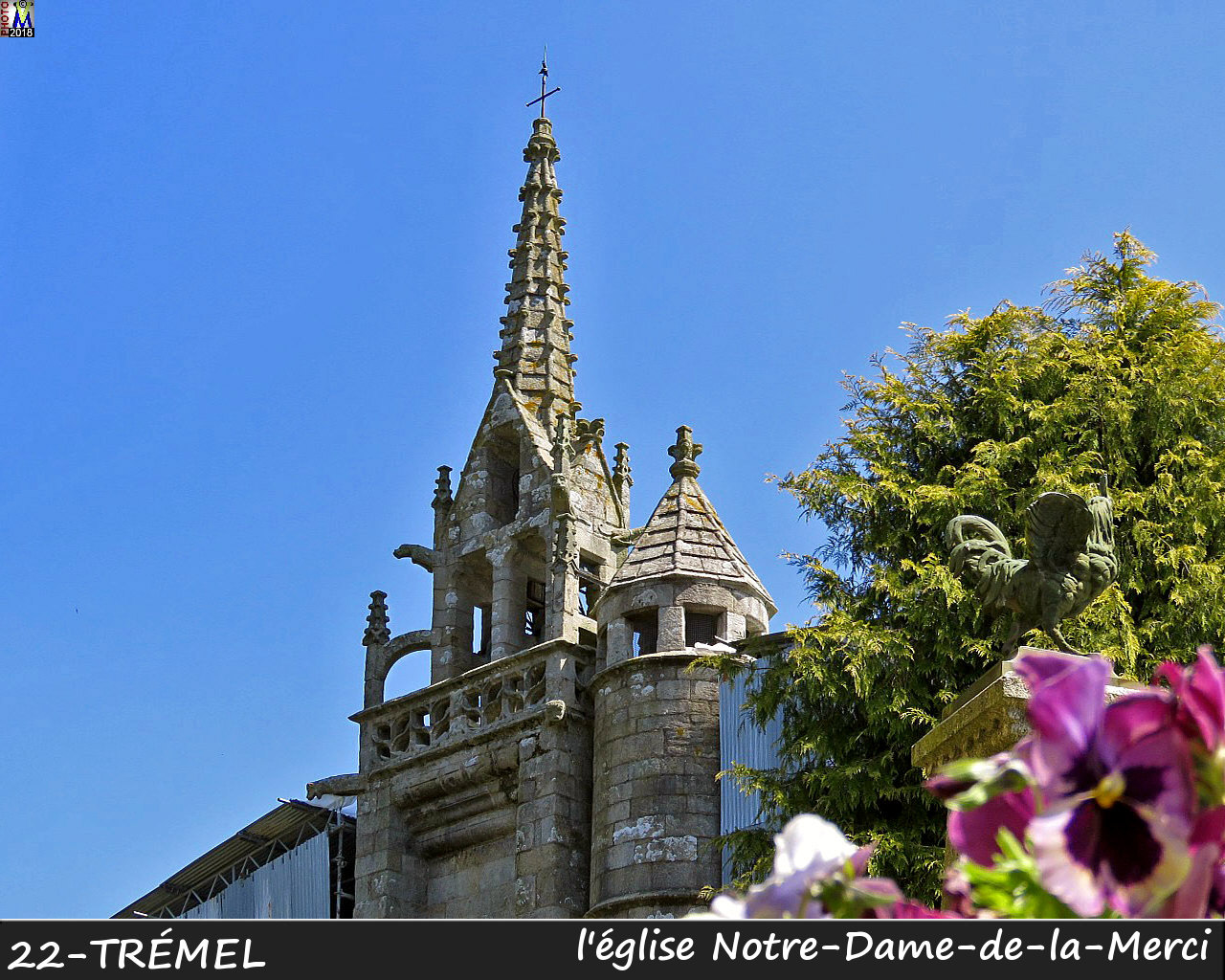 22TREMEL_eglise_110.jpg