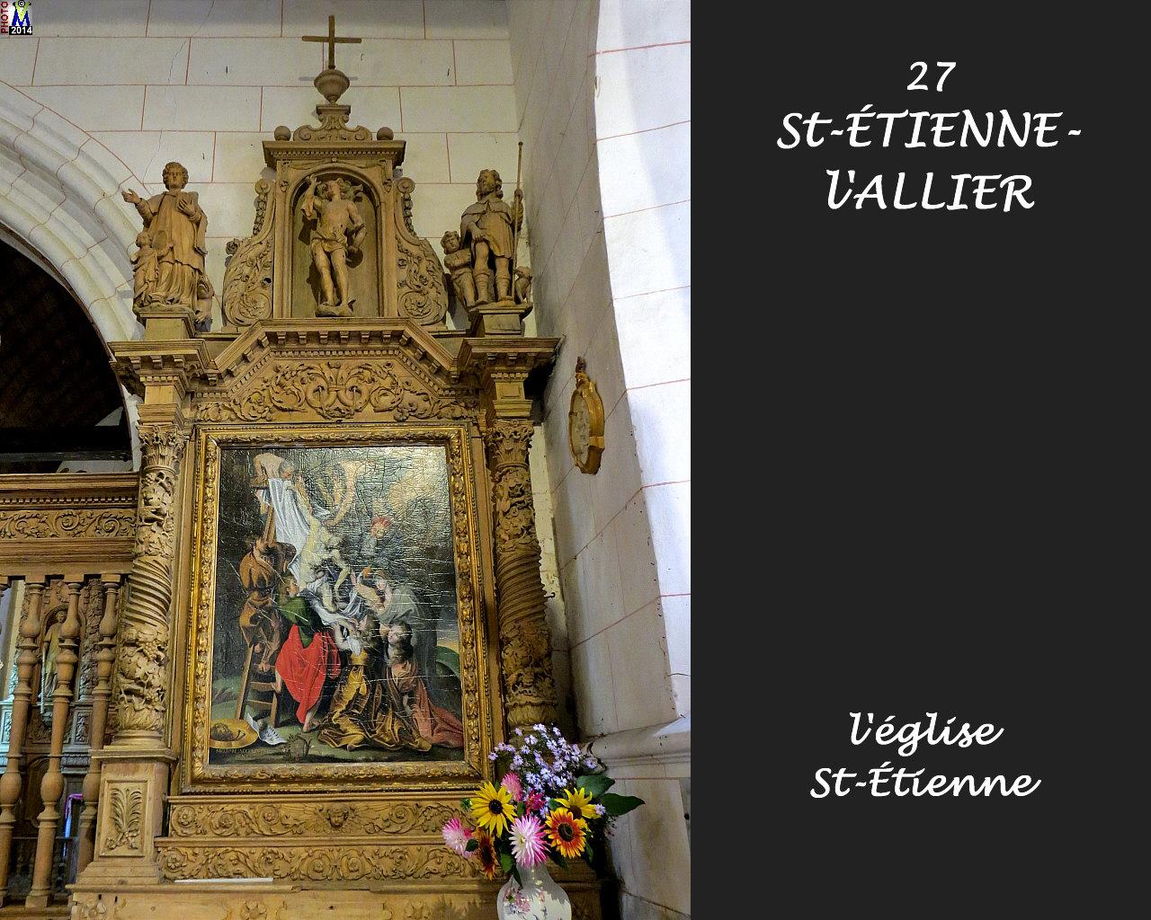 Eure photos de la commune de saint etienne l 39 allier - Chambre des metiers st etienne ...