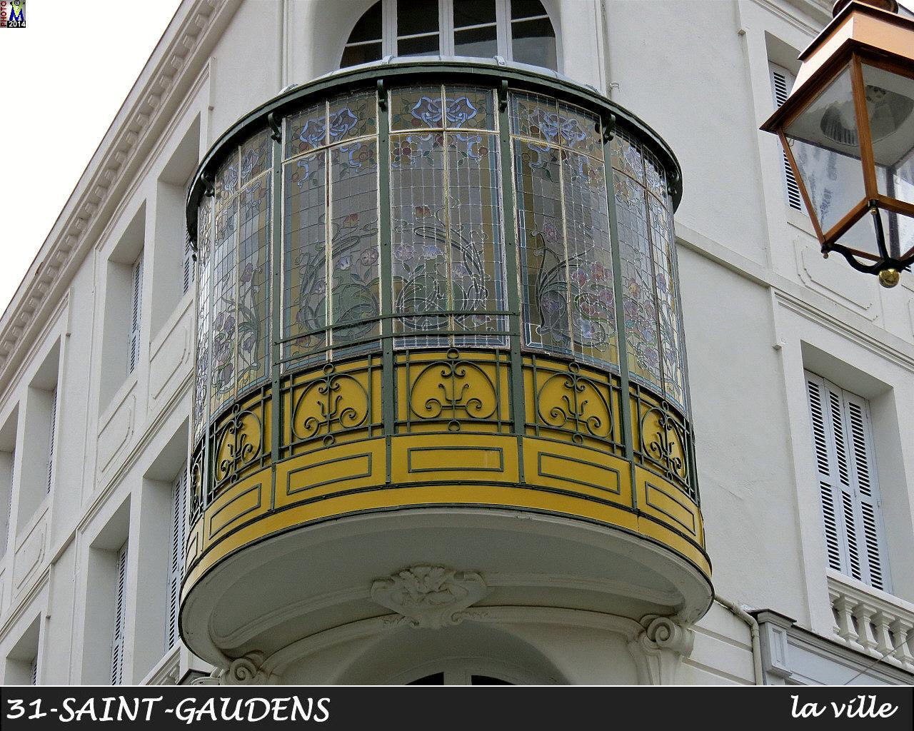 Haute garonne photos de la commune de saint gaudens for Piscine saint gaudens
