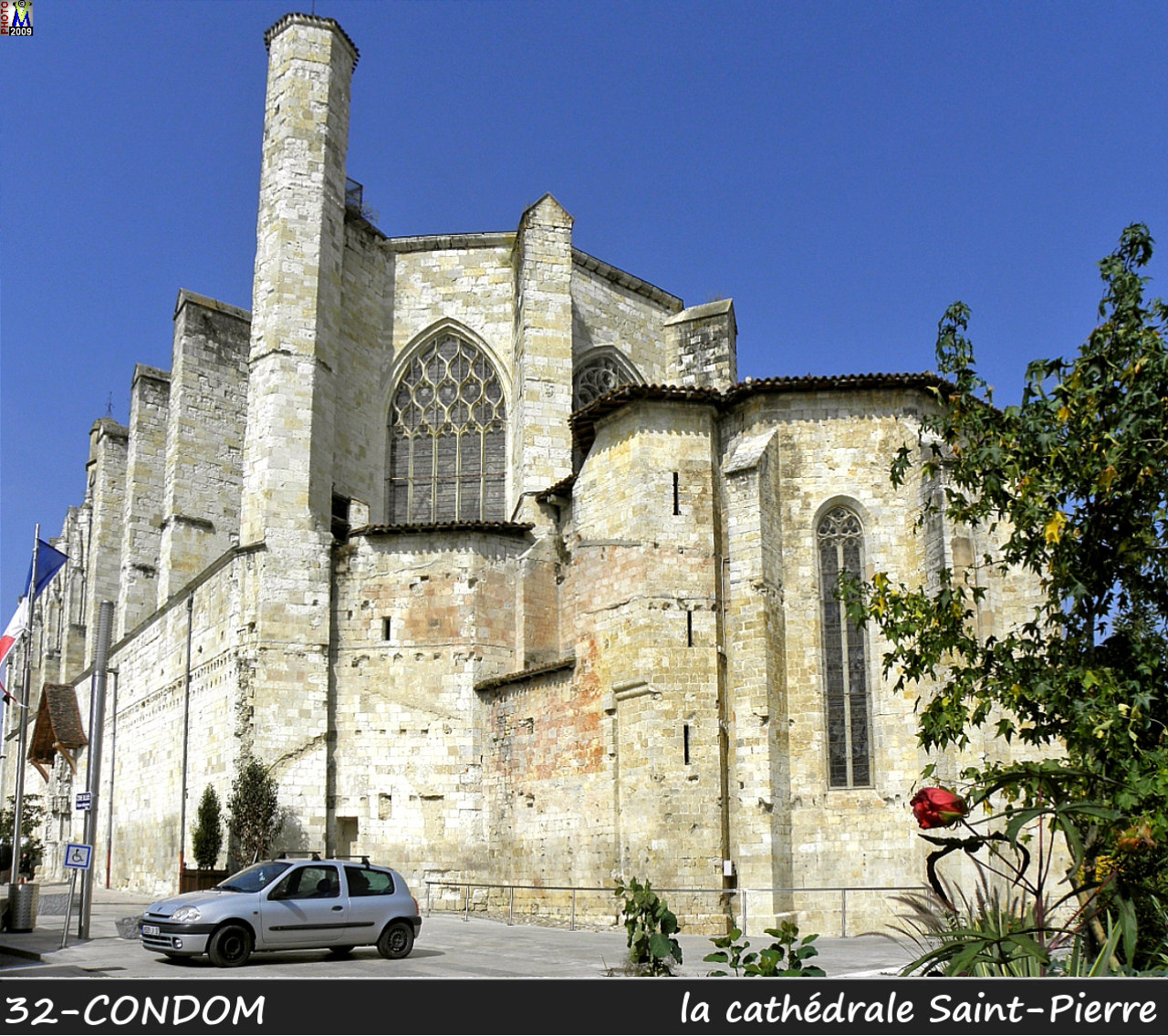 32CONDOM_cathedrale_102.jpg