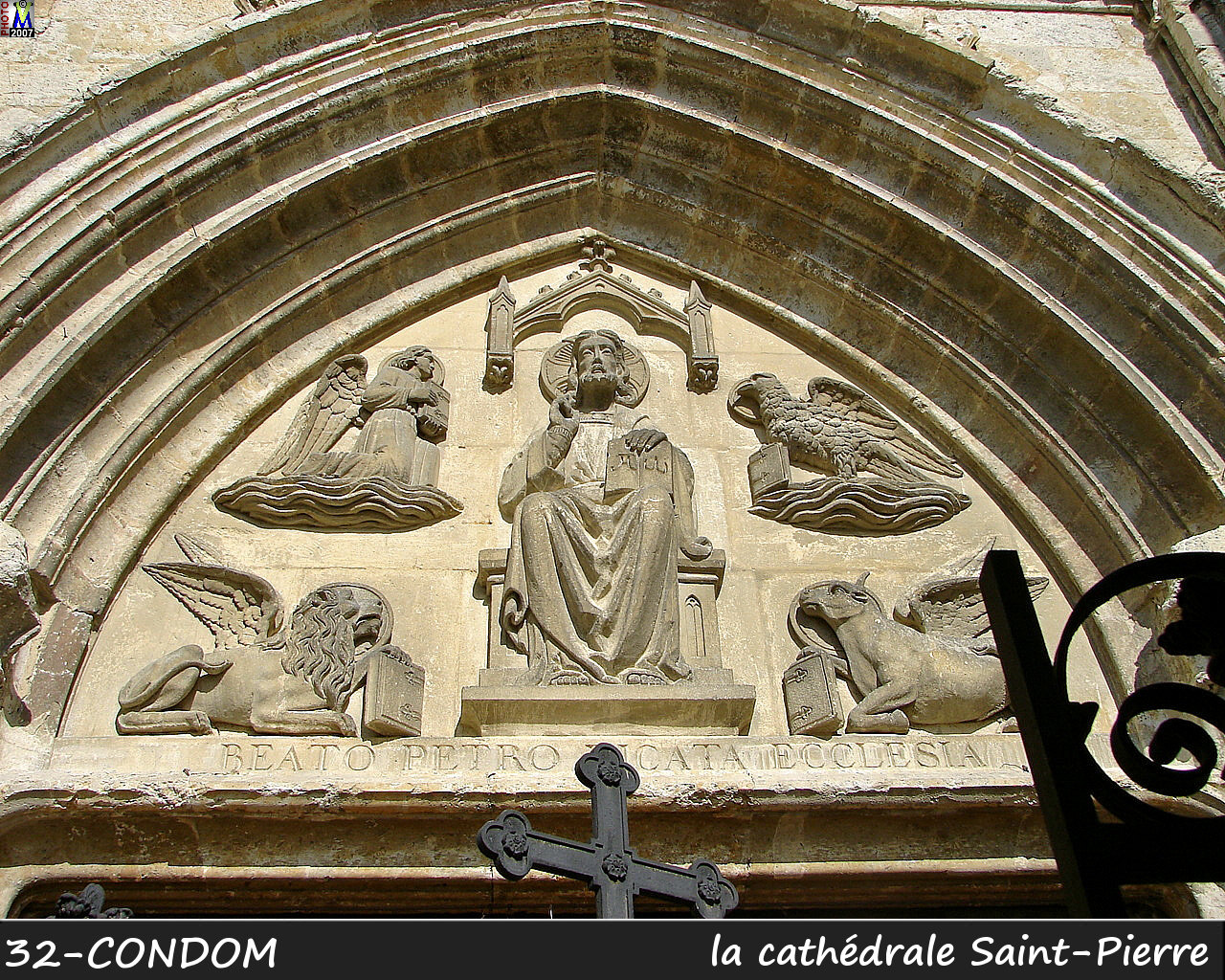 32CONDOM_cathedrale_122.jpg