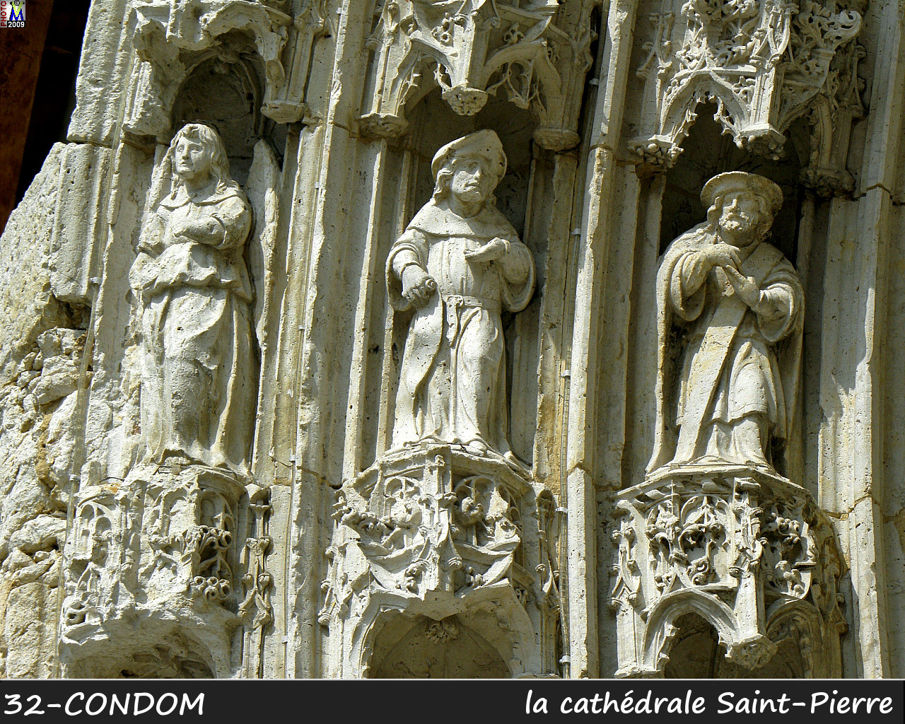32CONDOM_cathedrale_142.jpg