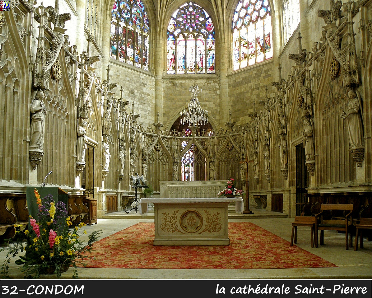 32CONDOM_cathedrale_210.jpg
