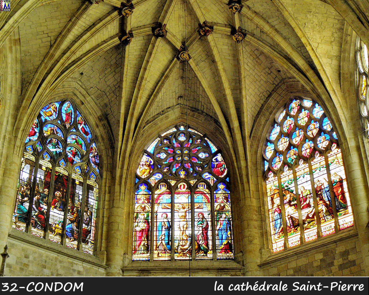32CONDOM_cathedrale_212.jpg