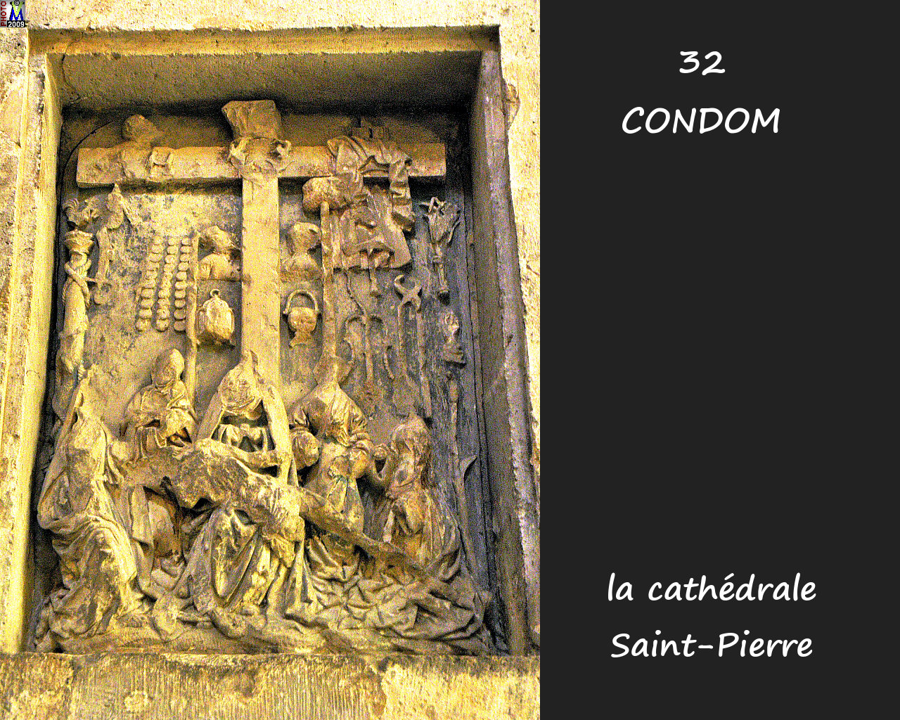 32CONDOM_cathedrale_266.jpg