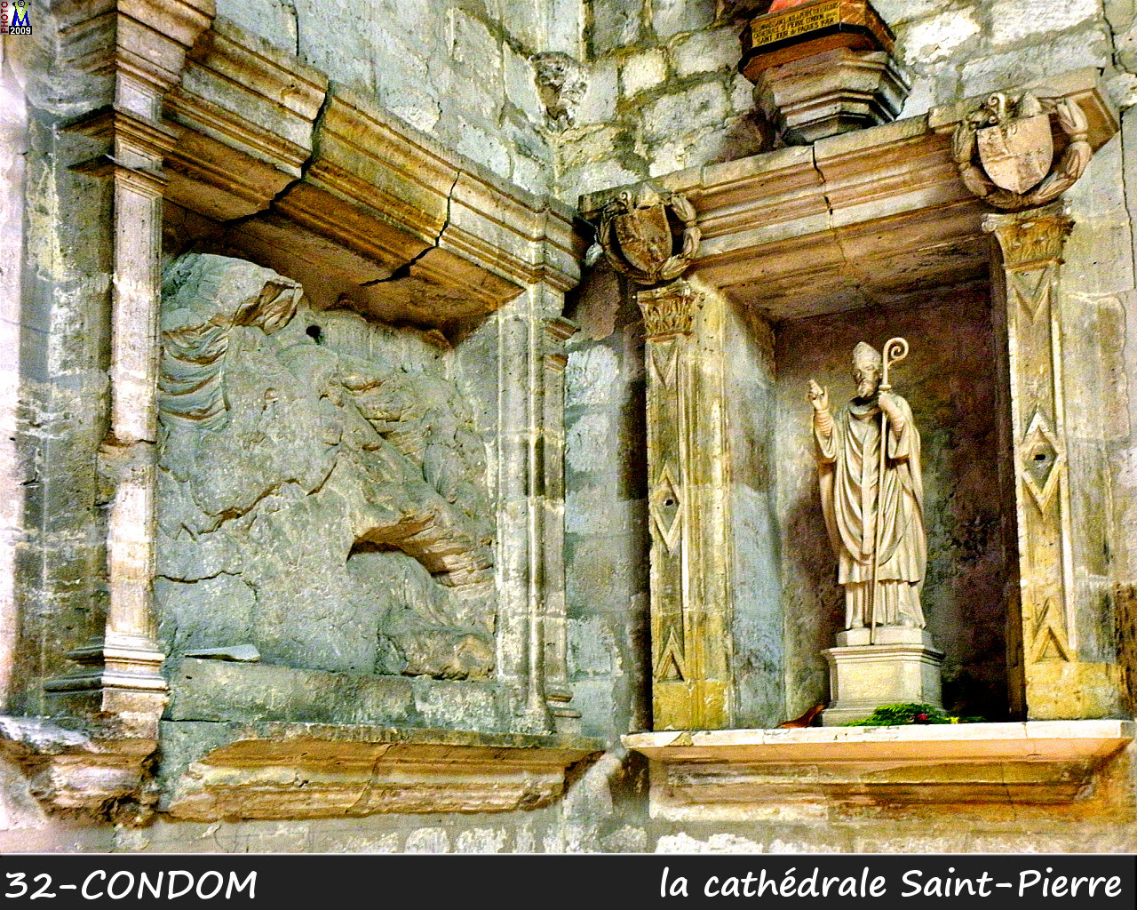 32CONDOM_cathedrale_280.jpg
