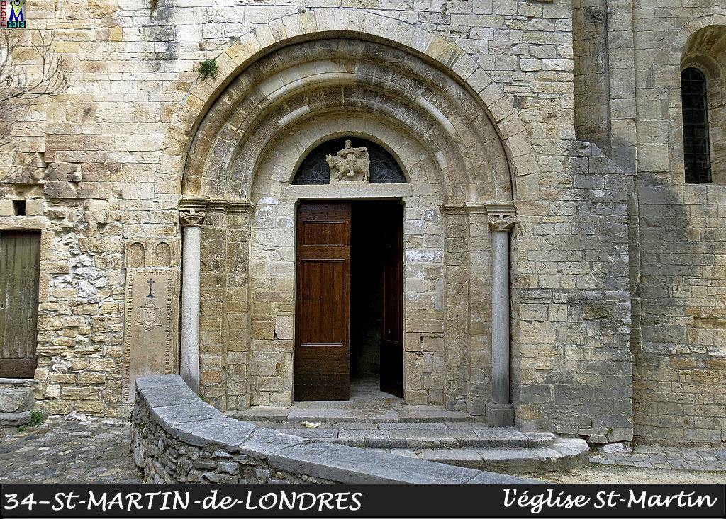 herault photos de la commune de saint martin de londres. Black Bedroom Furniture Sets. Home Design Ideas