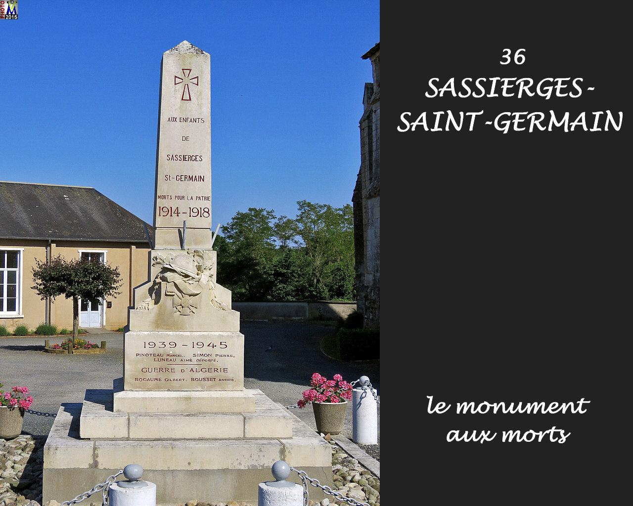 Indre photos de la commune de sassierges saint germain for La quincaillerie saint germain