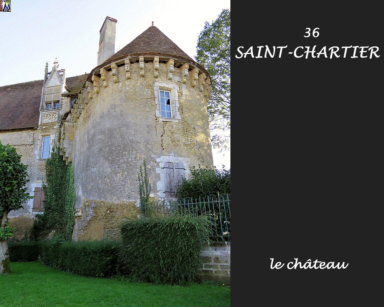 indre photos de la commune de saint chartier. Black Bedroom Furniture Sets. Home Design Ideas