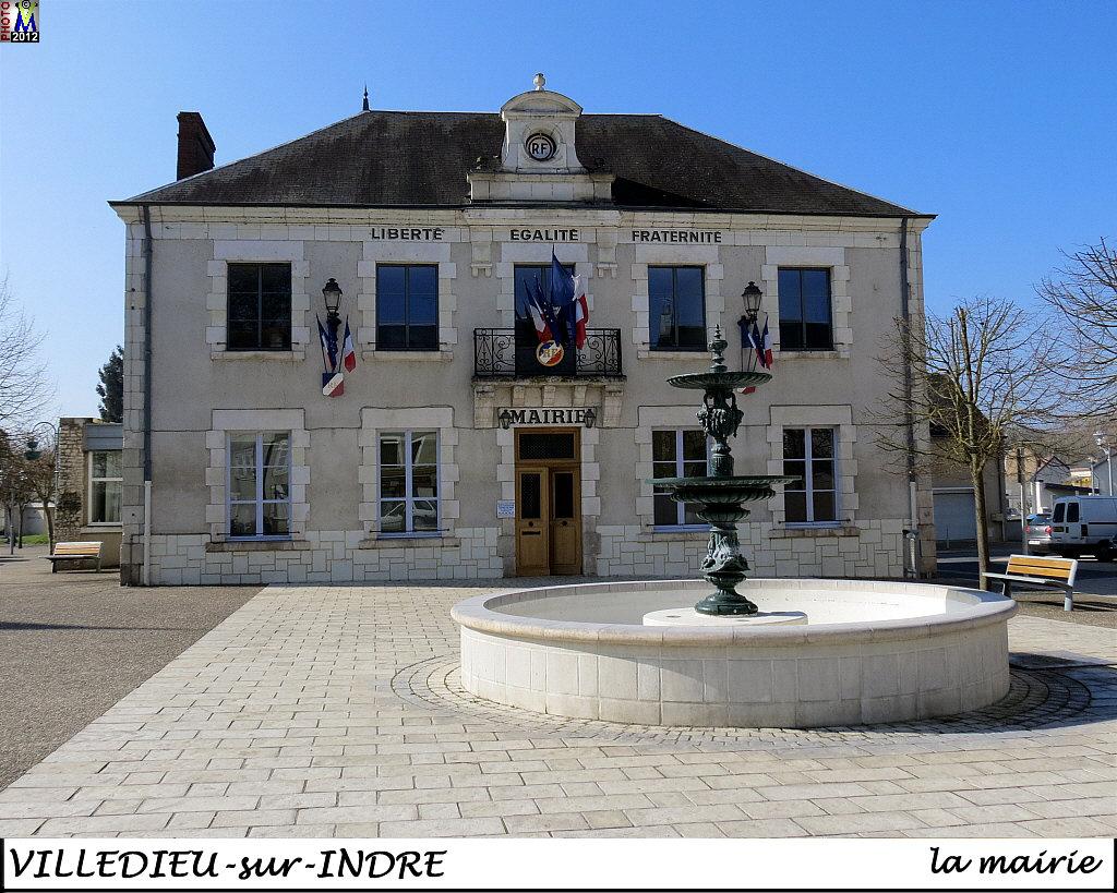 Indre photos de la commune de villedieu sur indre for Piscine de villedieu