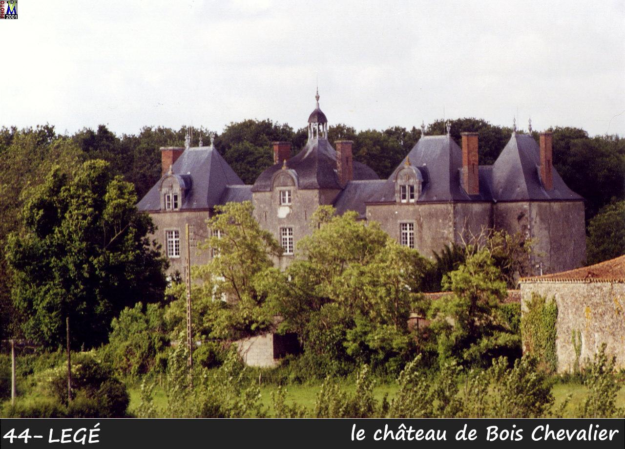 Loire atlantique photos de la commune de leg - Chambre des notaires de loire atlantique ...