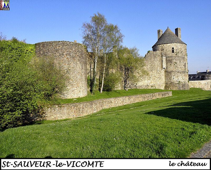 Manche photos de la commune de saint sauveur le vicomte - Piscine saint sauveur le vicomte ...