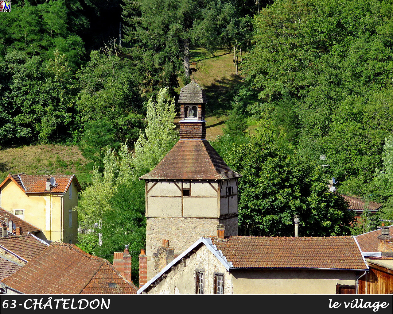 63CHATELDON_village_102.jpg