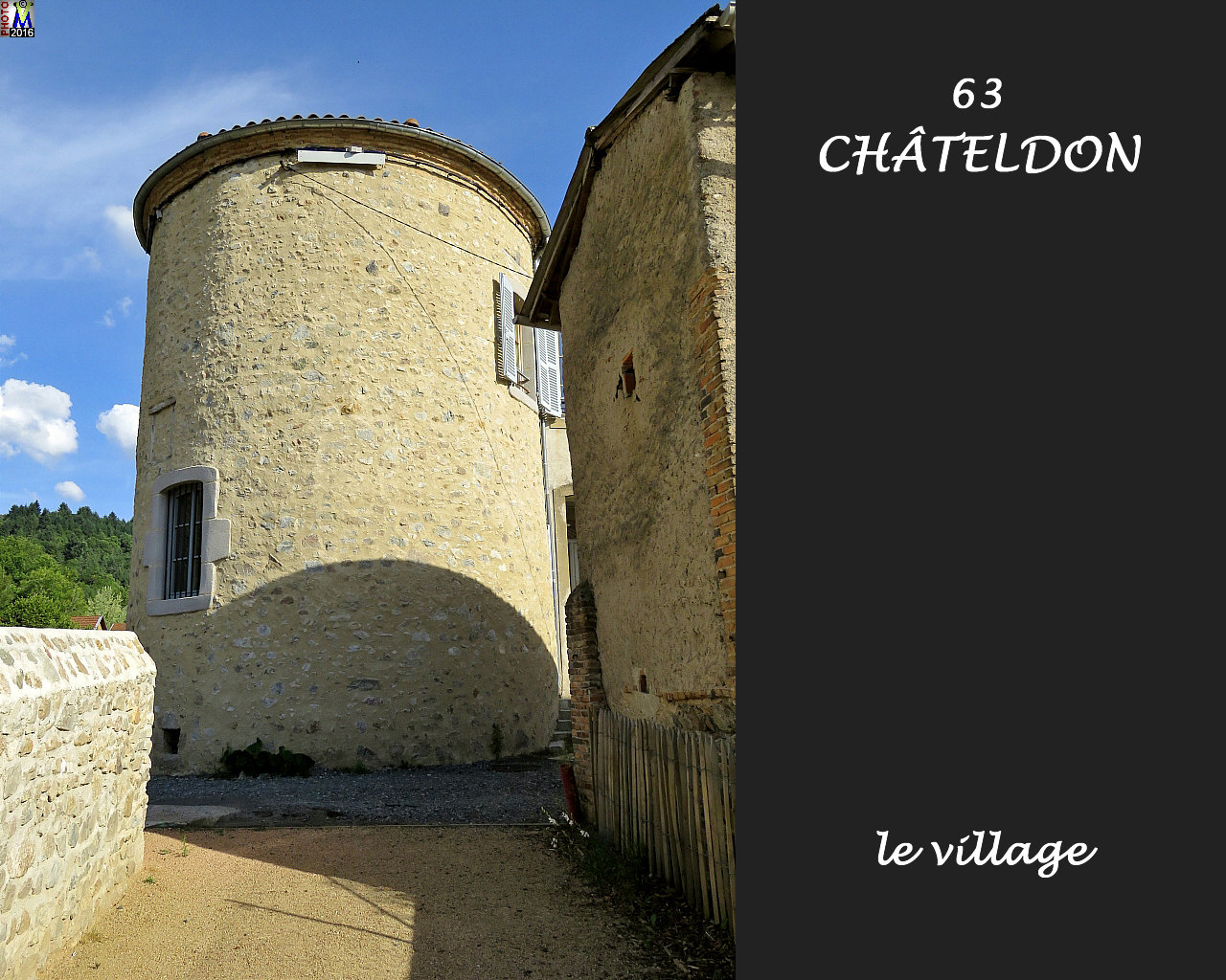 63CHATELDON_village_104.jpg