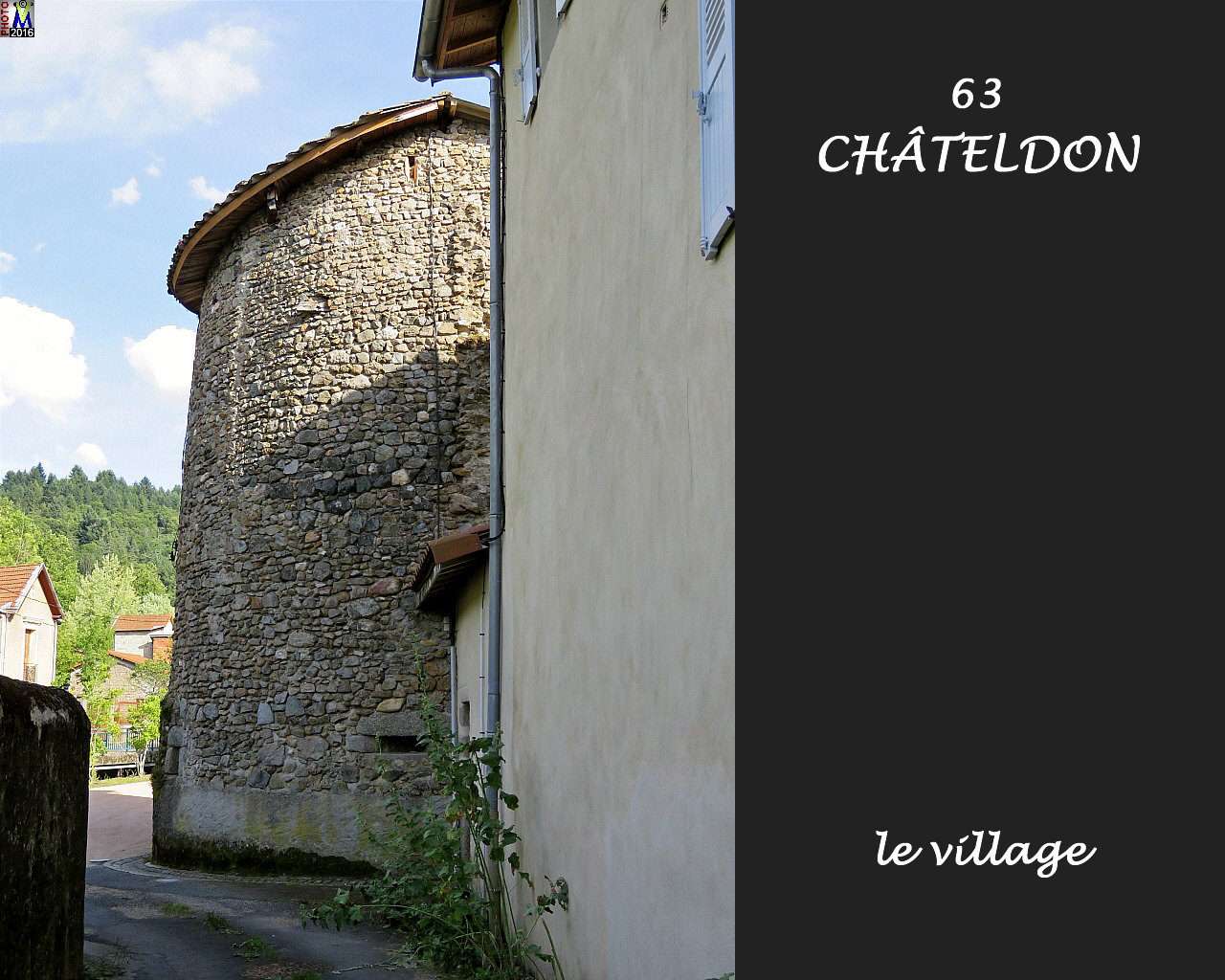 63CHATELDON_village_106.jpg