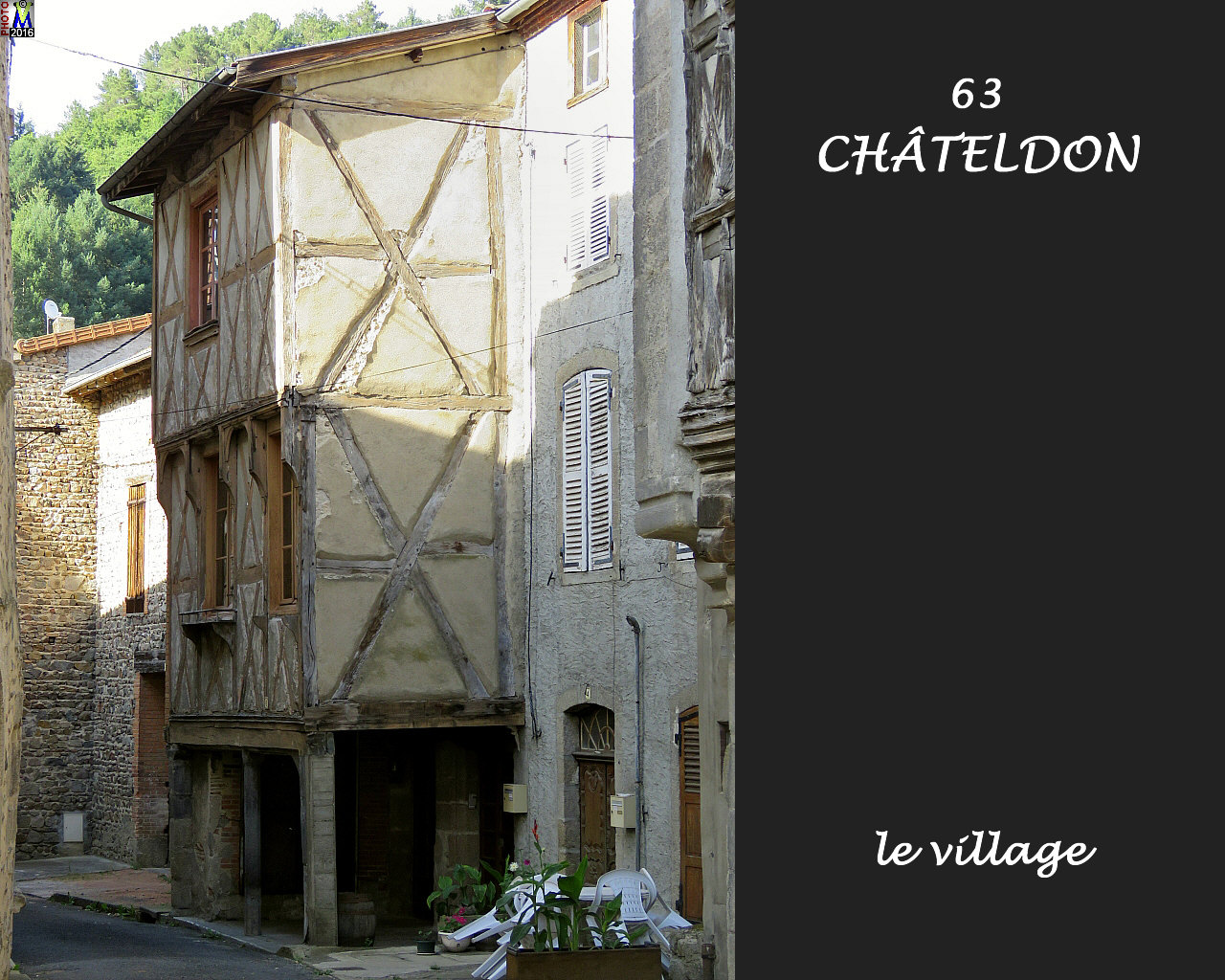 63CHATELDON_village_120.jpg