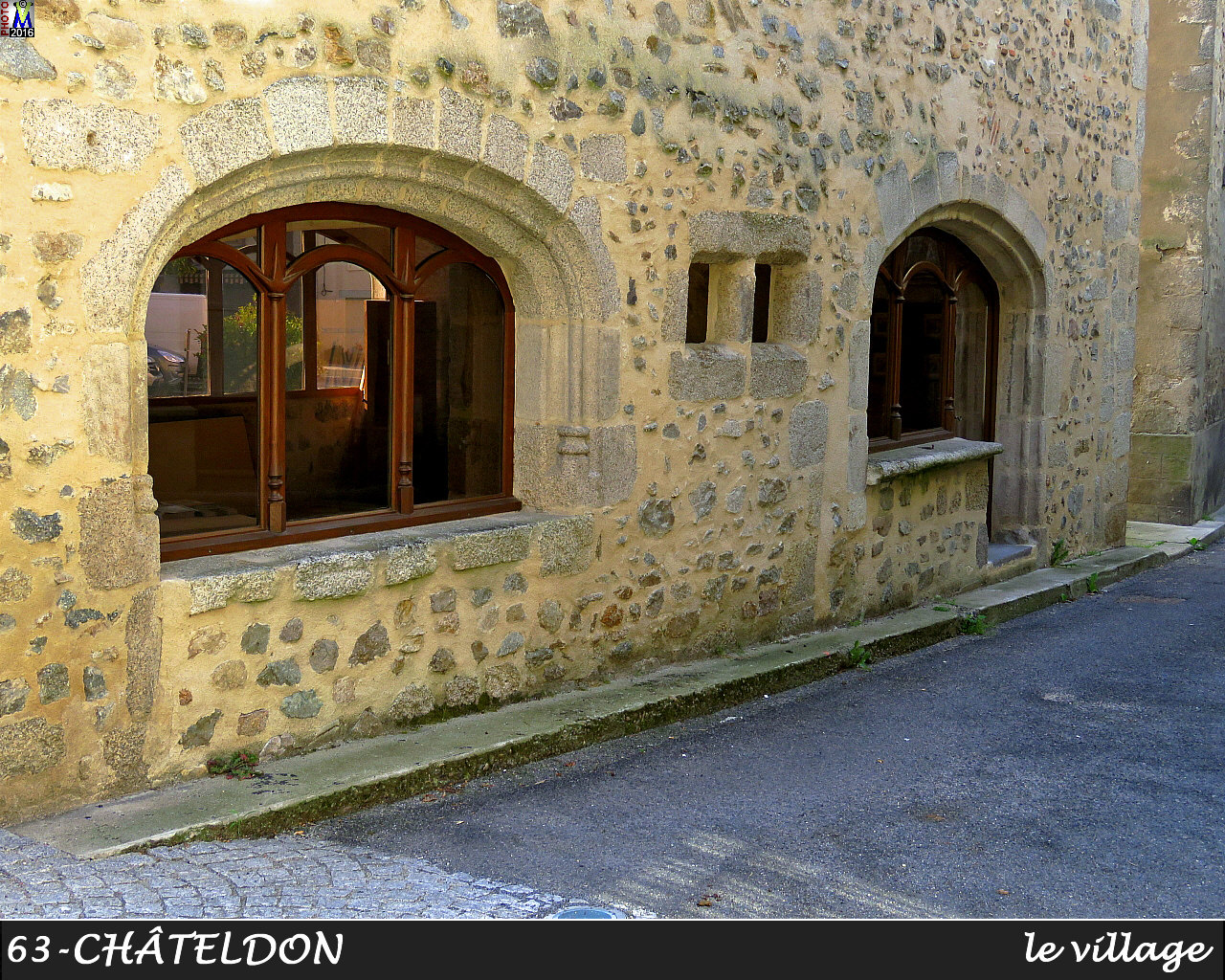 63CHATELDON_village_124.jpg