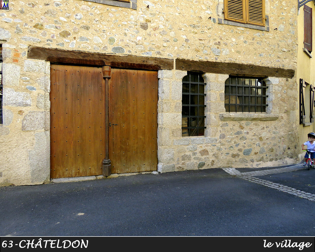 63CHATELDON_village_136.jpg