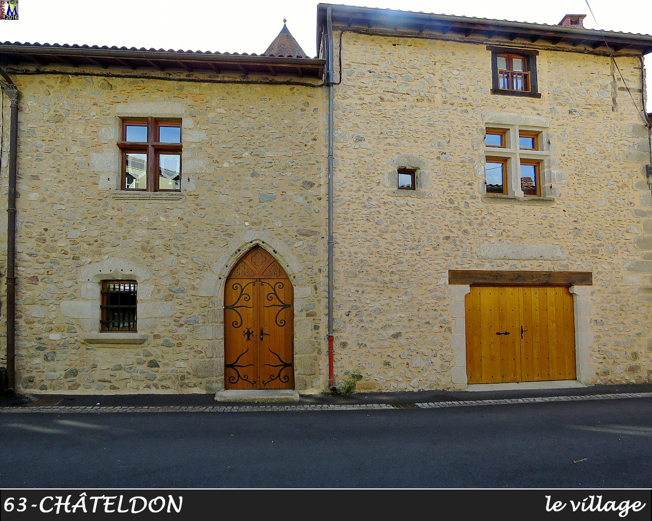 63CHATELDON_village_138.jpg