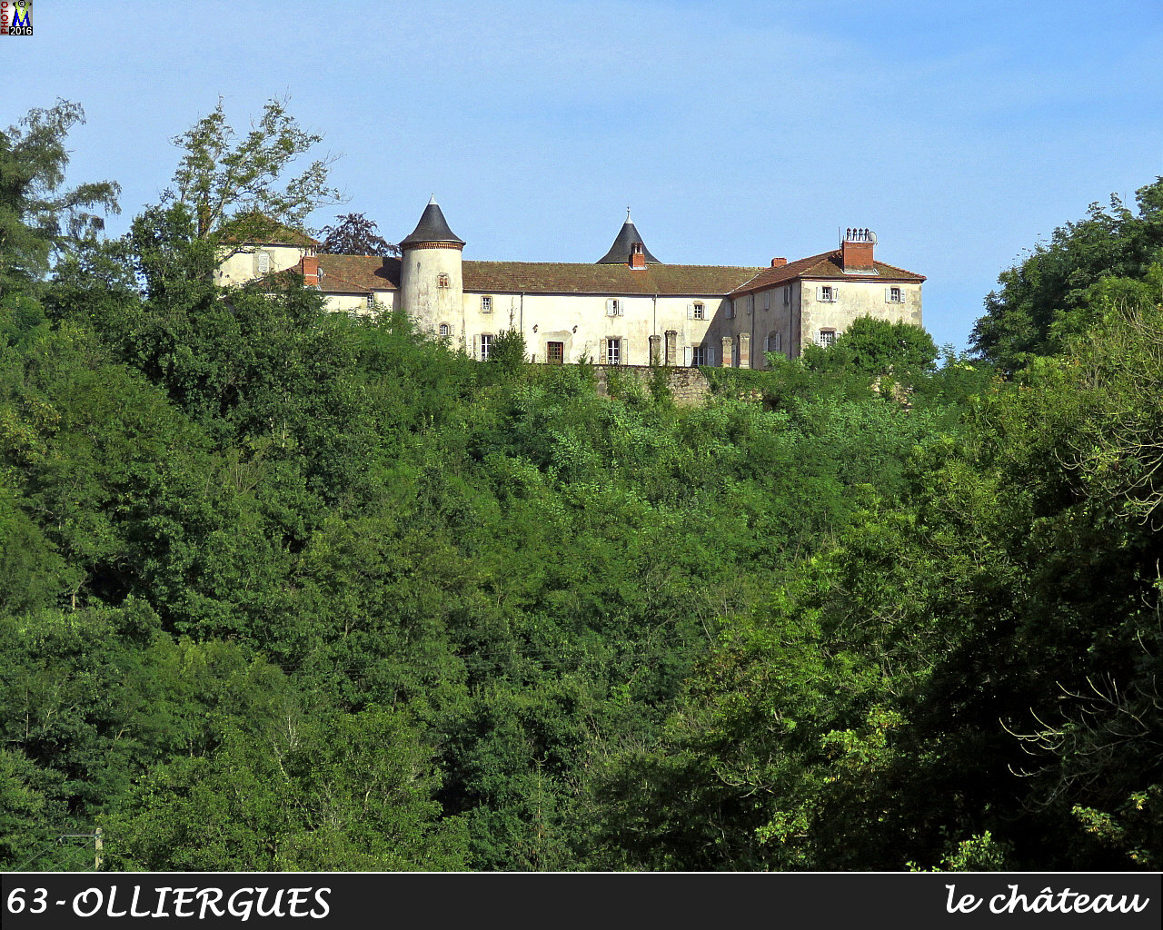 63OLLIERGUES_chateau_100.jpg