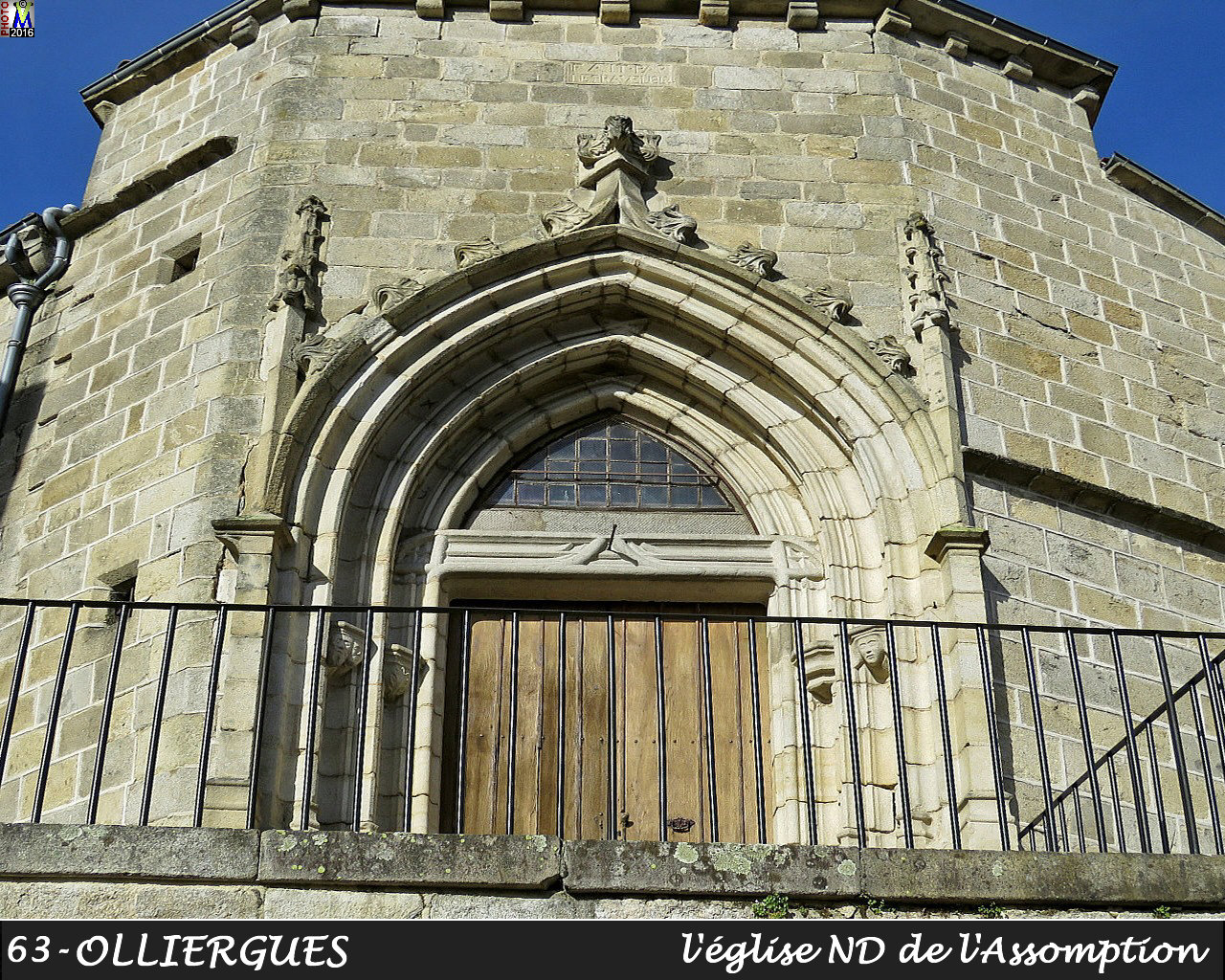 63OLLIERGUES_eglise_110.jpg